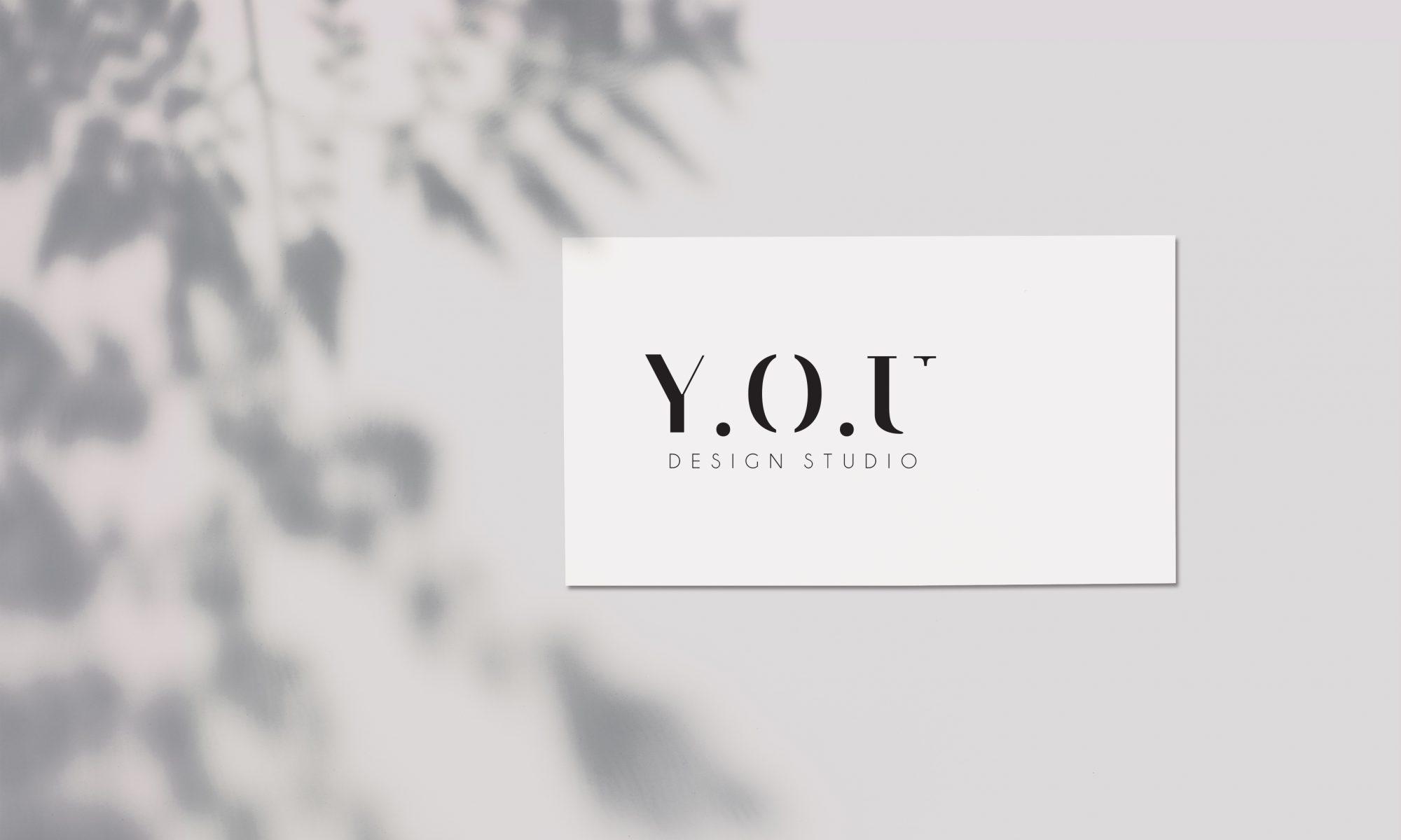 You Design Studio