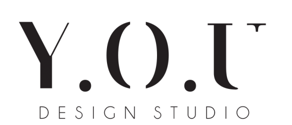 You Design Studio